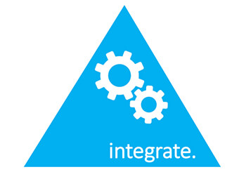 innovation pathway integrate