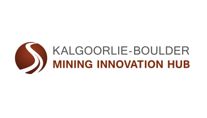 CRC ORE start-up hub joins Curtin's Kalgoorlie campus