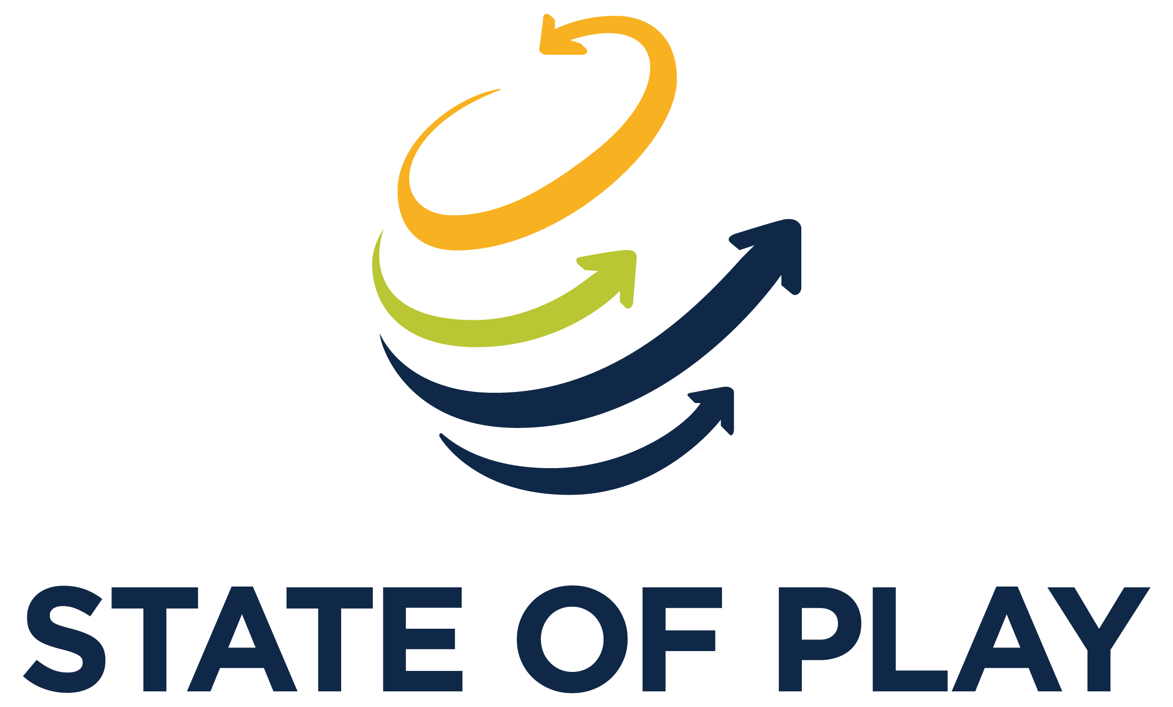 STATE_OF_PLAY_logo2_ver.png