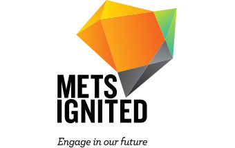 New funding for METS companies